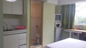 1bedroom_02